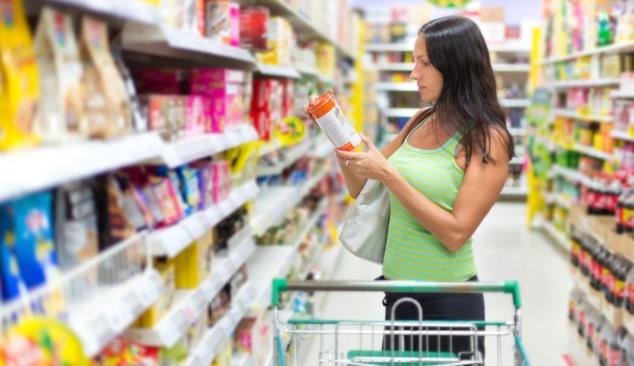 A literacia em Saúde e Alimentação e a Comunicação de Marketing